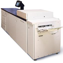 Цифровая печатная машина Xerox DC-7000 AP